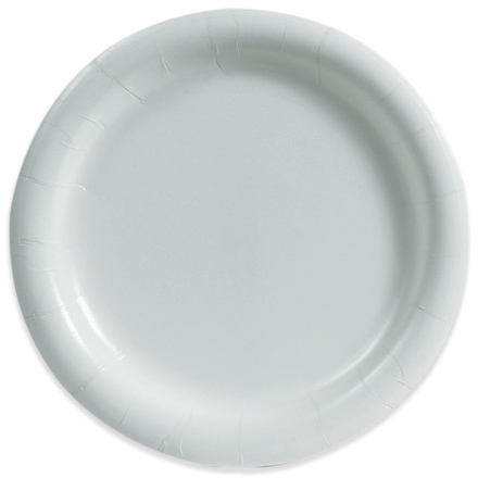 Paper Plates