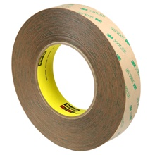 3M 9472LE Adhesive Transfer Tape